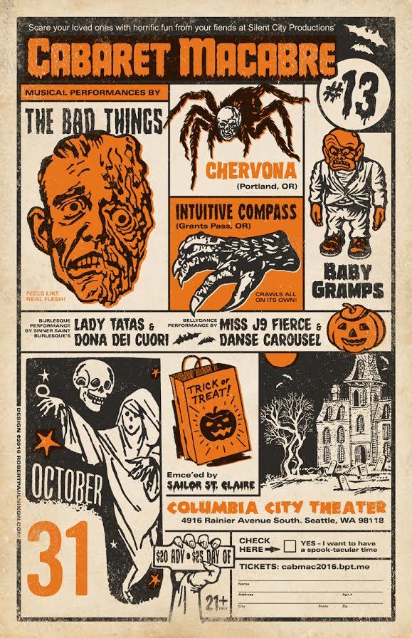 cabaret-macabre-poster