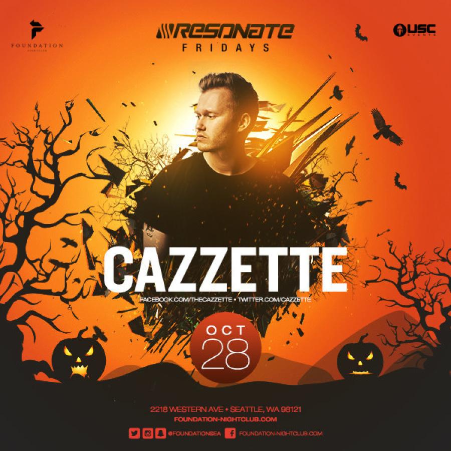 cazzette-foundation-square