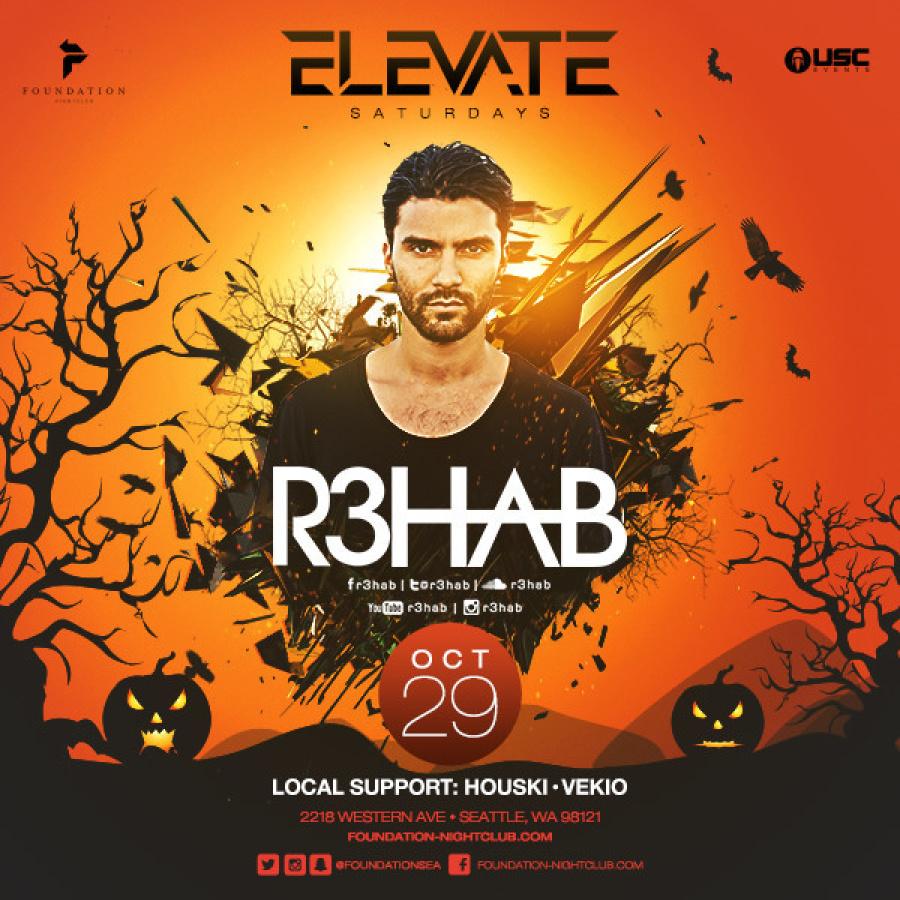 r3hab-square-image