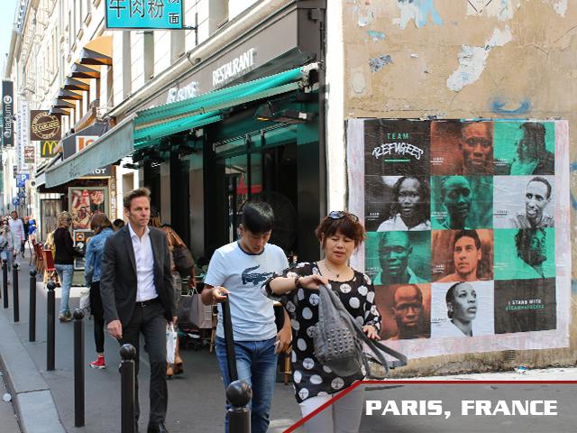 team-refugee-paris-3