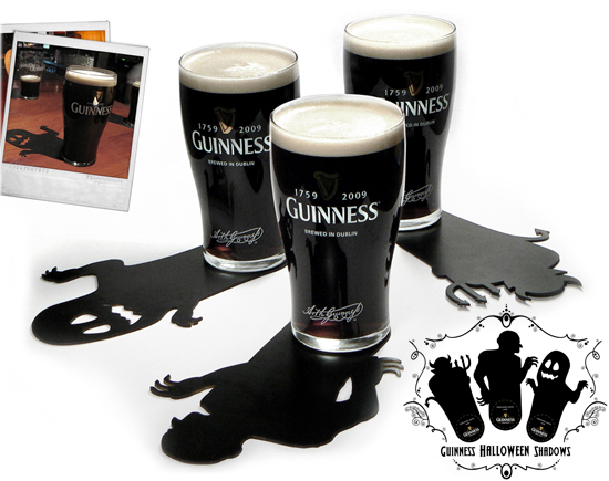 guinness-halloween-coasters