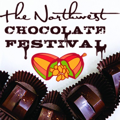 northwest-chocolate-festival-square