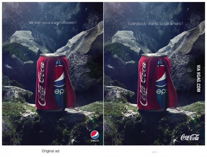 pepsi-vs-coke-halloween-ad