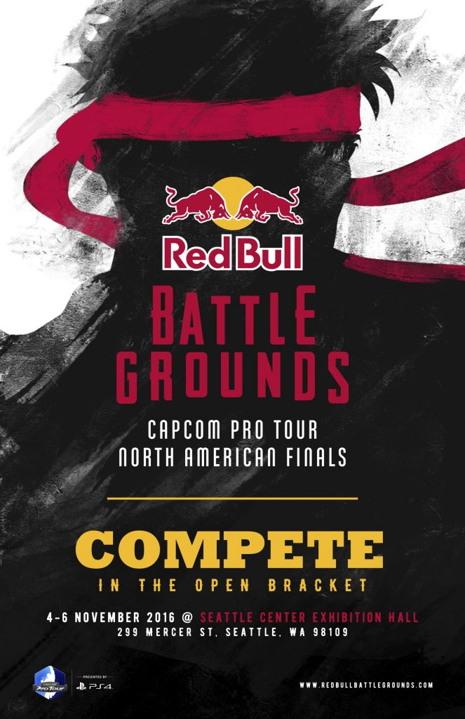 red-bull-battle-grounds-seattle