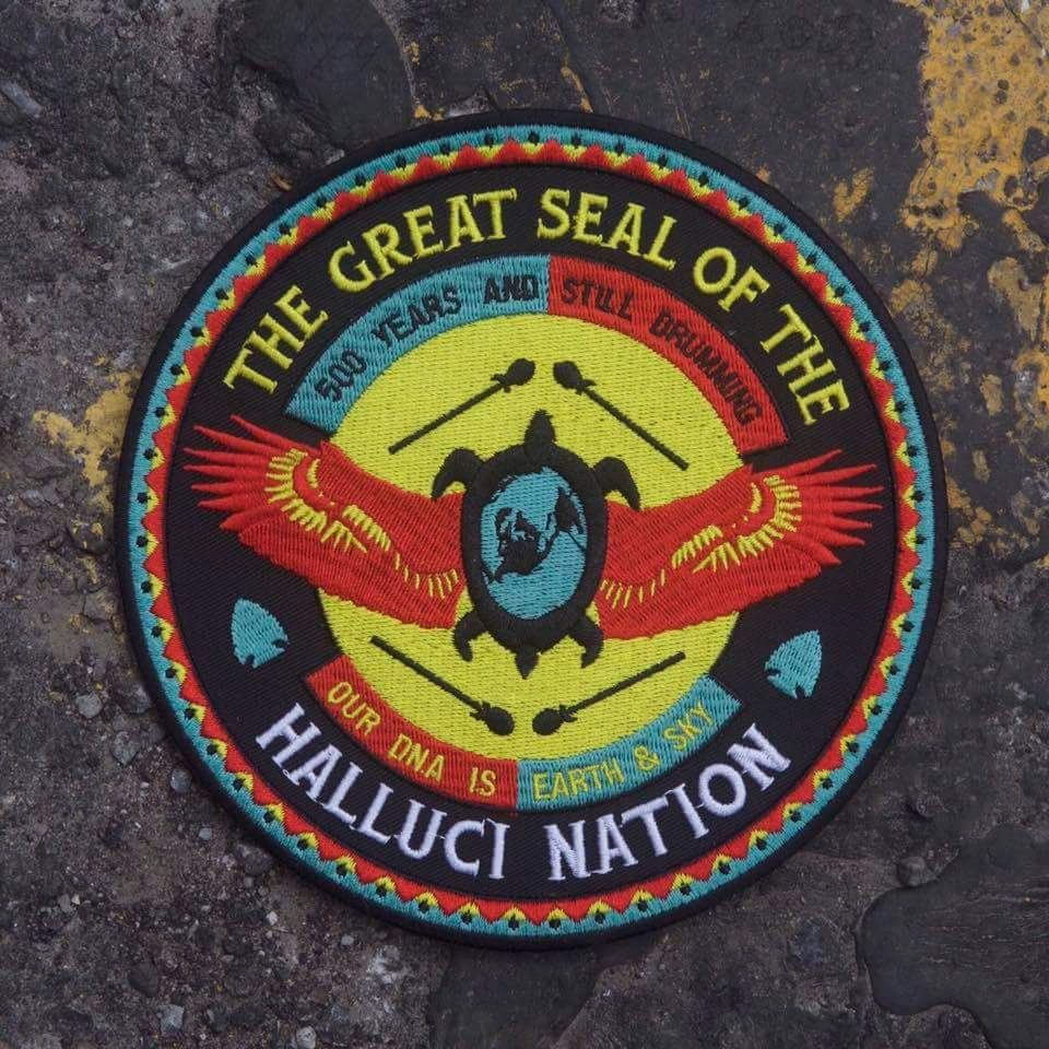 tribe-called-red-halluci-nation-patch
